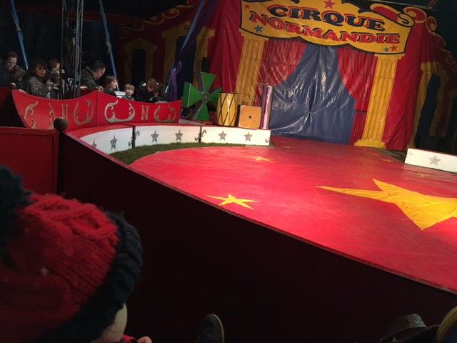 hatton-circus